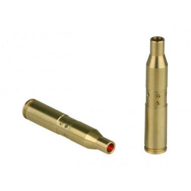 Лазерный патрон SIGHTMARK кал. 30-06 Spr, 270 Win., 25-06 Win