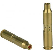 Лазерный патрон SIGHTMARK кал. 300 Win Mag