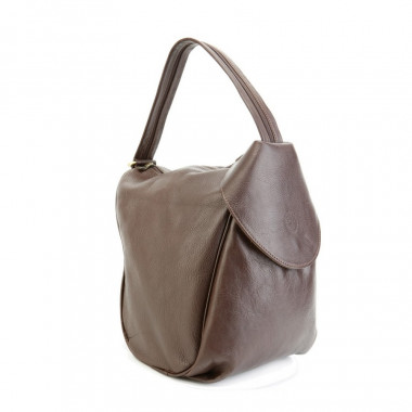 Кожаный рюкзак RELS Sunshine 840403