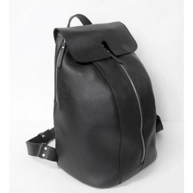 Рюкзак кожаный RHINO 16-05