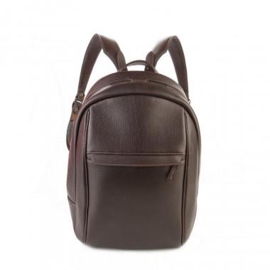 Кожаный рюкзак RELS Stels 840780