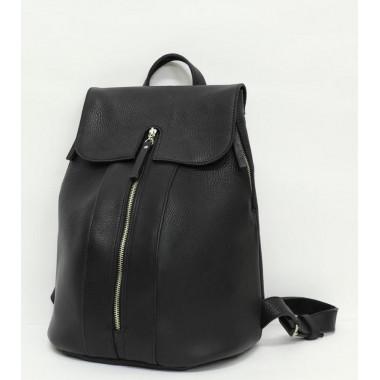 Рюкзак кожаный RHINO 16-08