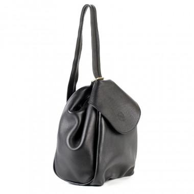 Кожаный рюкзак RELS Sunshine 840344