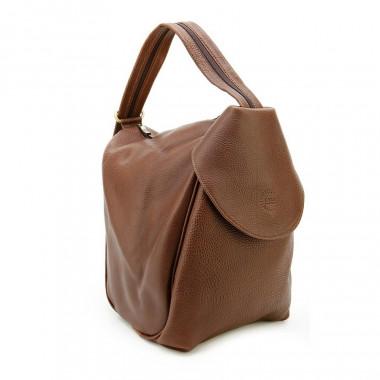 Кожаный рюкзак RELS Sunshine 840345