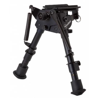 Сошки Firefield Compact Bipod на антабку (152 - 228 мм) Picatinny-адаптер