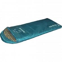 Спальный мешок GREENELL Туам