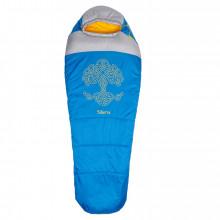 Спальный мешок NOVA TOUR Сибирь -20 L V3