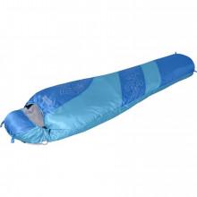 Спальный мешок NOVA TOUR Сахалин 0 V2