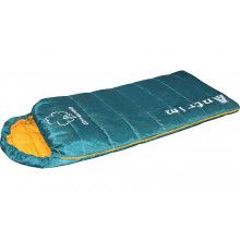 Спальный мешок одеяло GREENELL Антрим