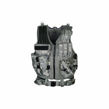 Разгрузочный жилет тактический Leapers UTG PVC-V547