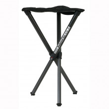 Стул-тренога Walkstool Basic 60 (сиденье M)