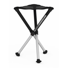 Стул-тренога Walkstool Comfort 45 L (сиденье L)