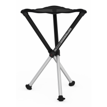 Стул-тренога Walkstool Comfort 55 XL (сиденье XL)