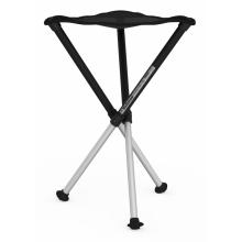 Стул-тренога Walkstool Comfort 65 XXL (сиденье XXL)