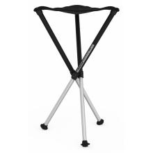 Стул-тренога Walkstool Comfort 75 XXL (сиденье XXL)
