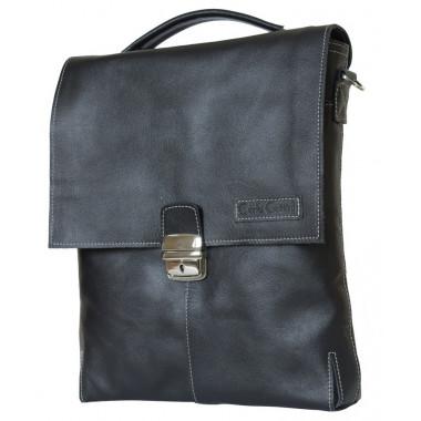 Кожаная сумка CARLO GATTINI Classico Cavazzo