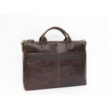 Деловая сумка RHINO 116