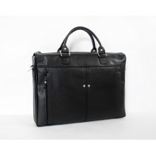 Деловая сумка RHINO 111 Black