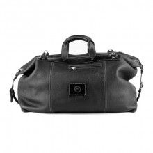 Дорожная сумка RELS Tomas 800817