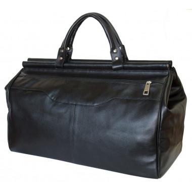 Дорожная сумка CARLO GATTINI Classico Otranto