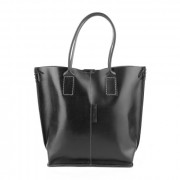 Женская сумка RELS Eleonor 860787
