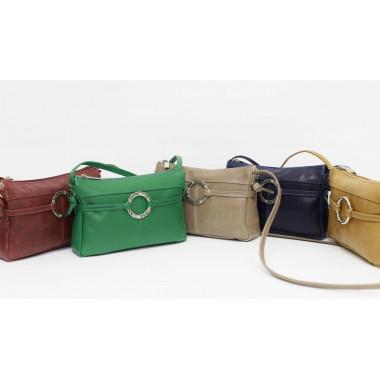 Женская сумка RHINO 17-12-07