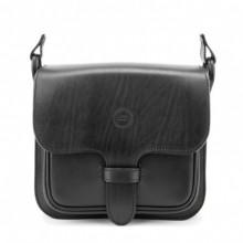 Женская сумка RELS Fiona 860307
