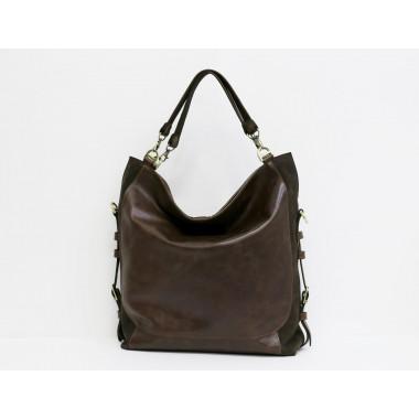 Женская сумка RHINO Shopper