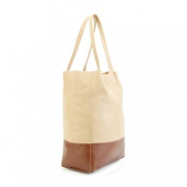 Женская сумка RELS Ninary 800593
