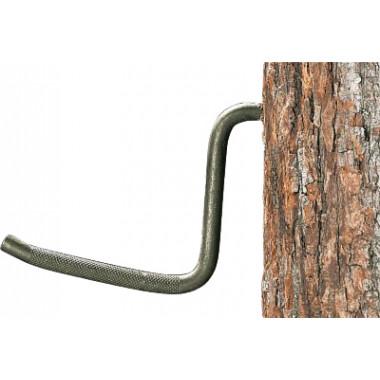 Ступени вкручивающиеся в дерево Ameristep 101/4NAS026