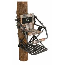Тристенд-самолаз AMERISTEP Brotherhood Climber 9721B/2RX1C010C (лабаз-самолаз)
